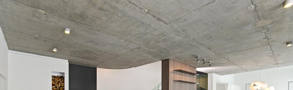 Натяжные потолки бетон бк бетон костанай