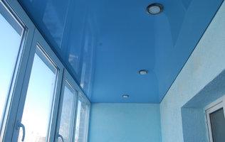 Натяжные потолки по низким ценам.ремонт и регулировка пласти.